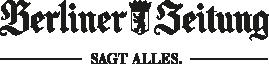 BLZ_Logo_CL_grau