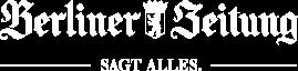 BLZ_Logo_CL_neg